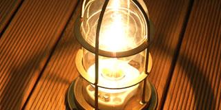 ガーデンライト・屋外ライト