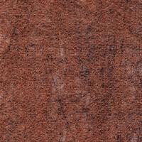 プランテックス125  ブラウン/ブラック