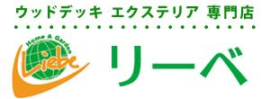 ESHA(エシャ)