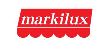 marklus