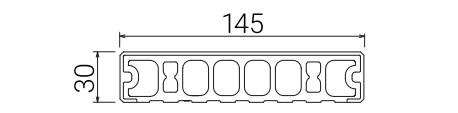 DK-2020N-R